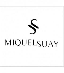 Comunión Miquel Suay