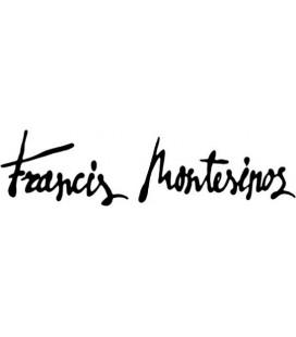 Comunión Francis Montesinos