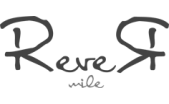 Rever Mile