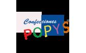 Confecciones Popys