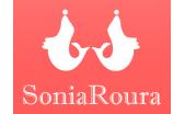Sonia Roura