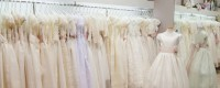 Vestido para la Primera Comunión: Consejos de compra