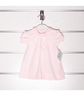 Vestido Sandra para bebé de Artesanía Filita