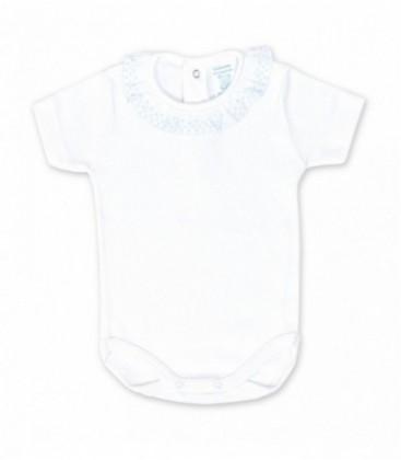Body para bebé de Calamaro - Varios colores