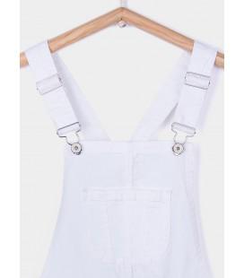 Shorts Laurah para niña de Tiffosi