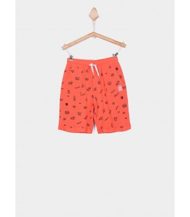 Pantalón Felix para niño de Tiffosi