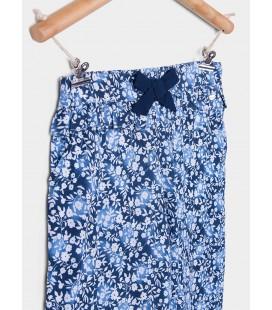 Pantalones Hawai para niña de Tiffosi
