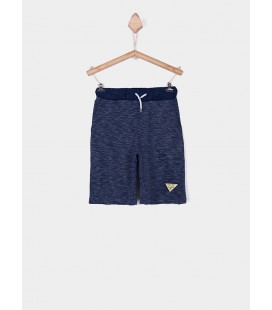 Pantalones Francisco para niño de Tiffosi