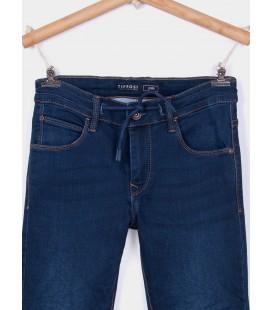 Pantalones vaqueros John_K281 para niño de Tiffosi
