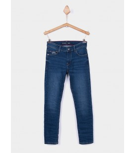 Pantalones vaqueros Jaden_125 para niño de Tiffosi