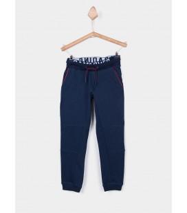 Pantalones Eurico para niño de Tiffosi