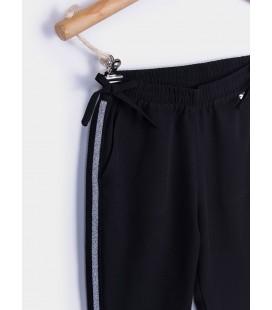 Pantalones Alvorada para niña de Tiffosi
