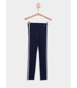 Pantalones Delice para niña de Tiffosi