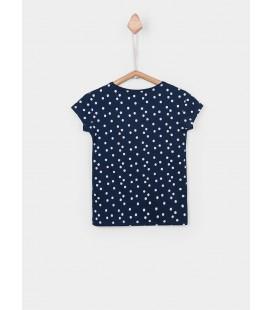 Camiseta Jessie para niña de Tiffosi