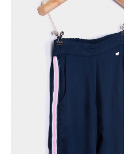 Pantalones Louise para niña de Tiffosi