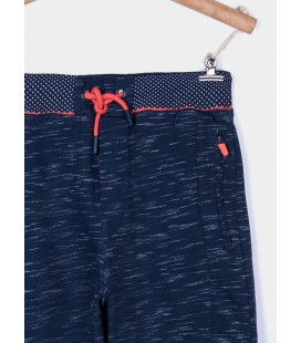 Pantalones cortos Oscar para niño de Tiffosi