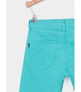 Pantalones Zac_K102 para niño de Tiffosi