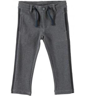 iDo by Miniconf - Pantalón azul marino para niño