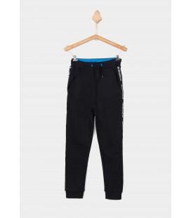 Tiffosi - Pantalones Josefo para niño