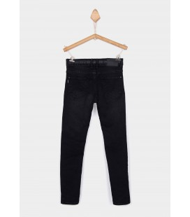 Tiffosi - Pantalones Jaden_146 para niño