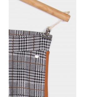 Tiffosi - Pantalones Evelyn para niña