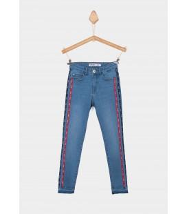 Tiffosi - Pantalones vaqueros Emma_90 para niña