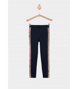 Tiffosi - Pantalones Maltese para niña