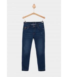 Tiffosi - Pantalones vaqueros Jaden_145 para niño