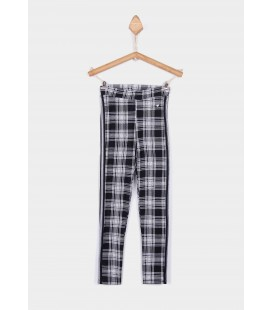 Tiffosi - Pantalones Belle para niña