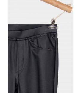 Tiffosi - Pantalones Petunia para niña