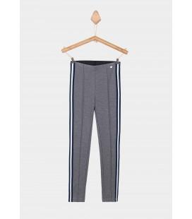 Tiffosi - Pantalones Delice para niña
