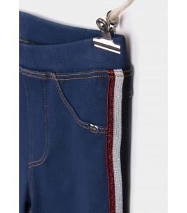 Tiffosi - Pantalones Sofs para niña