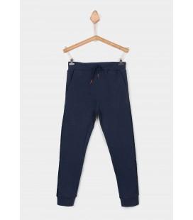 Tiffosi - Pantalones Duyou para niño