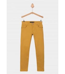 Tiffosi - Pantalones John_K293 amarillo para niño