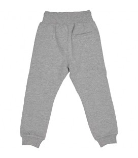 Trybeyond - Pantalón gris para niño