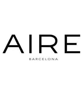 Comunión Aire Barcelona