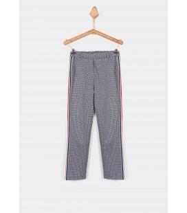 Tiffosi - Pantalones Jujube para niña