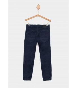 Tiffosi - Pantalones Dimo_1 para niño