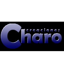 Comunión Creaciones Charo
