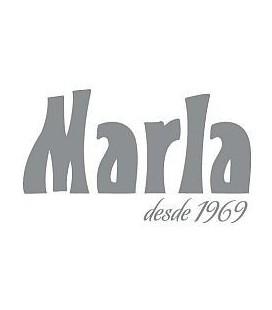Comunión Marla