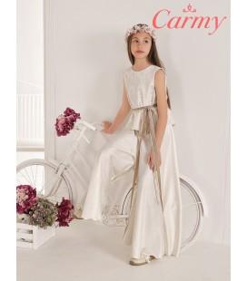 Carmy - Conjunto primera comunión para niña