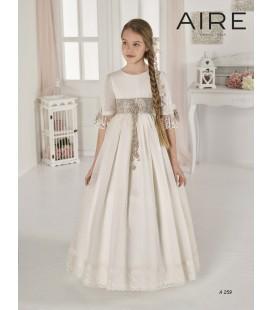 AIRE Barcelona - Vestido fantasía de primera comunión