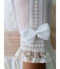 Mamen - Vestido primera comunión