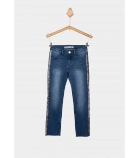 Tiffosi - Pantalones vaqueros Willow_2 para niña