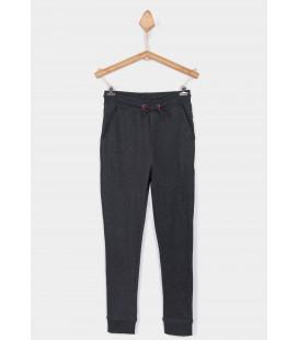 Tiffosi - Pantalones Alabama para niño
