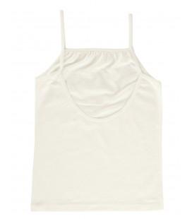 Calamaro - Camiseta + braga puntos comunión niña