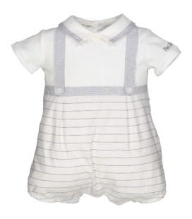 Birba - Pelele para bebé