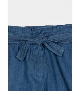 Tiffosi - Shorts vaqueros Corine para niña