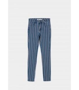 Tiffosi - Pantalones vaqueros Emma_106 para niña
