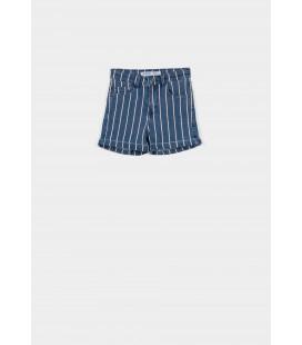 Tiffosi - Shorts Ariana_36 para niña